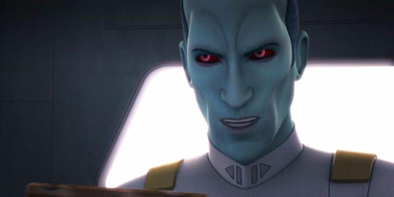 thrawn close up star wars rebels