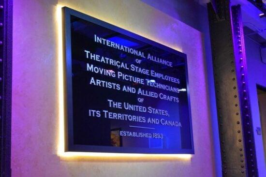 IATSE-International-Wall