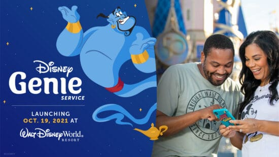 DisneyGenieLaunch_Blog_Header[3]