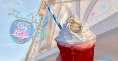 Not too late tea disney magic kingdom header
