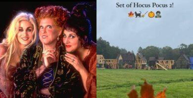 hocus pocus 2 set kjp feature